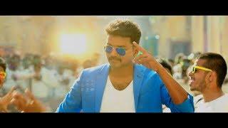 Sodakku mela Sodakku - Vijay Version