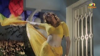 nagma romance|nagma hot|nagma hot navel