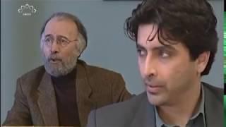 Sahar Zada Log Episode 21-- Iranian Drama SaharUrdutv----   ڈرامہ سیریل سحر زدہ لوگ - قسط نمبر  21