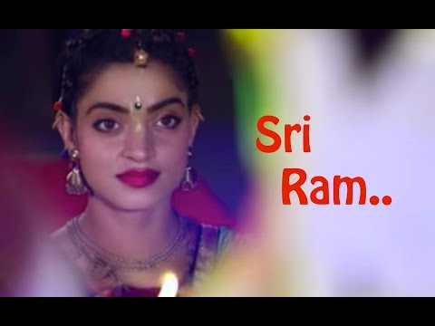 Xxx Mp4 Sri Ram Chandra Kripalu Bhajman Madhavas Rock Band Jai Radha Madhav 3gp Sex