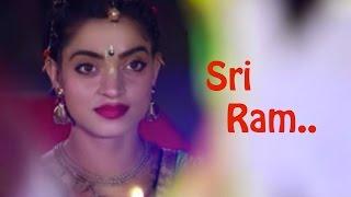 Sri Ram Chandra Kripalu Bhajman | Madhavas Rock Band | Jai Radha Madhav