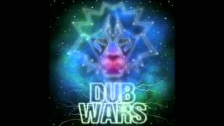 DUB WARS [Compilation]