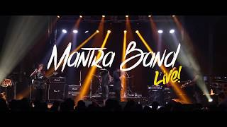 Sanskriti - The Mantra Band