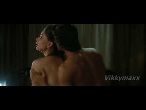 Xxx Mp4 Kareena Kapoor Hot Scene 1080p HD 3gp Sex