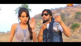 New Song 2017  Bewafa  Vijay Verma  Full HD Song 2017 Haryanvi  NDJ Music