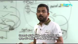 time & money chief pathman sinhala