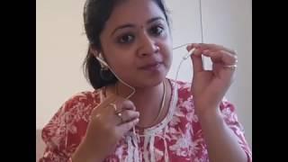 Ilayaraja Sir - Poomalaye Thol Serava - Smule - Srini Krishna + AishShri
