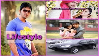 Arefin Shuvo income cars houses luxurious lifestyle and net worth
