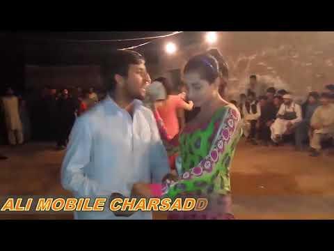 Xxx Mp4 Pashto New Sex Video 2018 Pashto New Xxx Danc 2018 3gp Sex