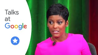 "Tamron Hall: ""Deadline: Crime with Tamron Hall"" 