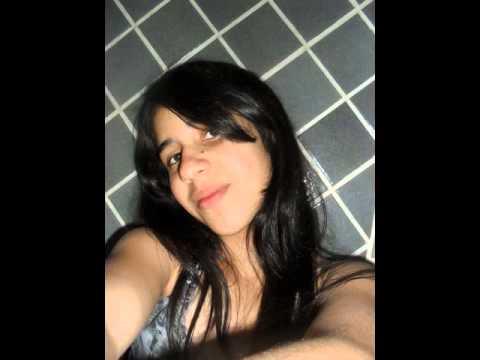 Xxx Mp4 Famo A Cludia Leitte Vanessa 3gp Sex