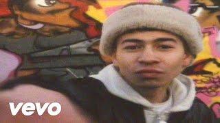Bomb The Bass - Beat Dis (Video)