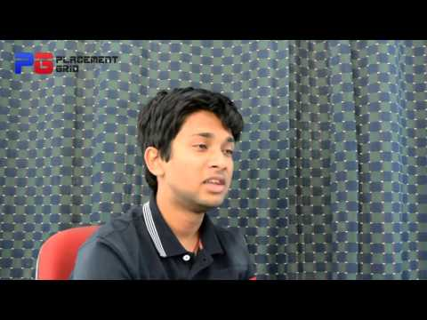 Hindustan Unilever Limited (HUL) Interview Questions and Useful Tips