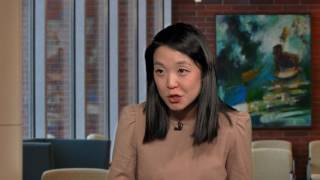 What's Considered a Normal Pregnancy? | Kaiser Permanente