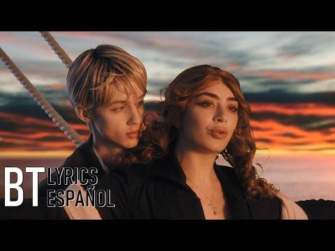 Xxx Mp4 Charli XCX Troye Sivan 1999 Lyrics Español Video Official 3gp Sex
