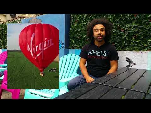 Xxx Mp4 Virgin Hot Air Balloon Contest 3gp Sex