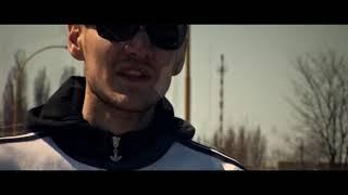 ZiQ - How High [OFFICIAL VIDEO]