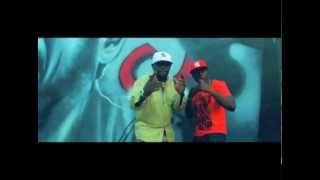 Terror featuring Duc-Z: Come ON Official Video