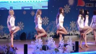 FanCam 2014  hot sexy korean girl dancing 2014