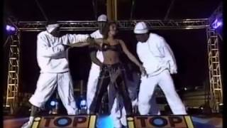 Melanie B - Tell Me Live On Top Of The Pops