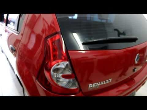 2x Selenium Extreme 12 Stetsom 1k5 autosom TREMENDO TUDO Veja em HD