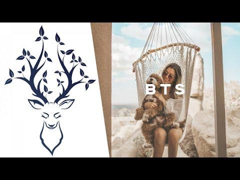 BTS - Answer: Love Myself