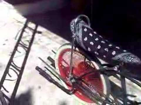 Xxx Mp4 Xxx Rat Rod Bike 3gp Sex