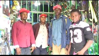 Muenjoy wa kathambi ( Ndalani ) -  Tinah (Official Video 2017)