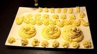 کریم کیک 33% بنام ( سلیفکی)  cream 33% - сливки😍❤ 33%