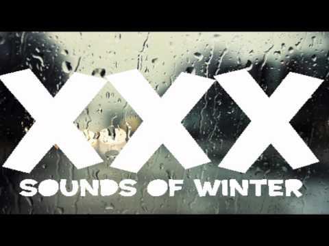 Xxx Mp4 एल के XXX 3gp Sex
