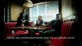Hyperventilate Sixx am Subtitulada Español