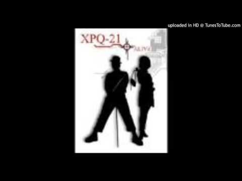 XPQ-21 - Changes