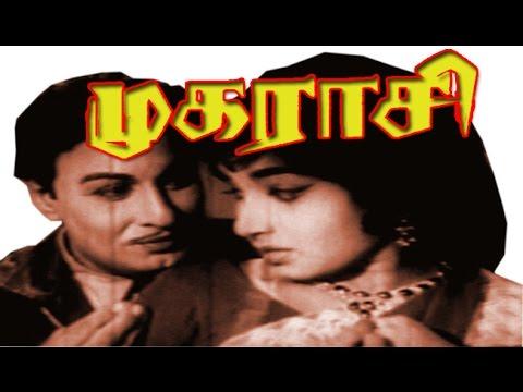 Xxx Mp4 Tamil Superhit Movie Mugarasi M G R Jayalalitha Full Tamil Movie HD 3gp Sex