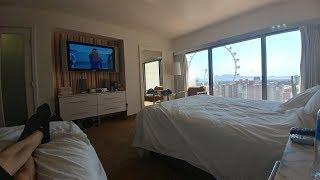 Go Room | Flamingo Las Vegas | High Roller View