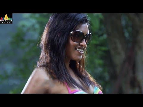 Xxx Mp4 Aravind 2 Movie Photo Shoot Scene Srinivas Madhavi Latha Sri Balaji Video 3gp Sex