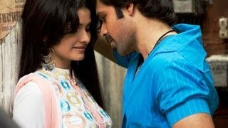 Pee Loon Tere Hoton Ki Song | Once Upon A Time in Mumbai | Emraan Hashmi