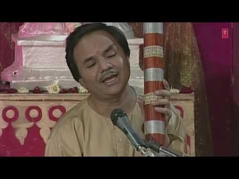 Xxx Mp4 SHANE KARE CHHE VILAP KAYARANI AMAR SANTWANI VOL 2 HEMANT CHAUHAN T Series Gujarati 3gp Sex