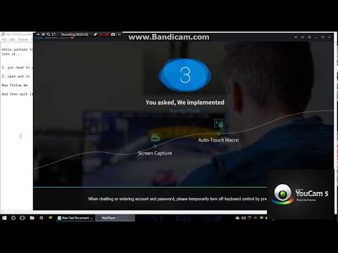 Xxx Mp4 How To Root Nox Player And Downlad SB Game Hacker 3gp Sex