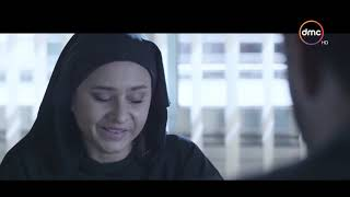 """لقاء خاص - ملخص أحداث مسلسل """" لأعلى سعر """" بطولة نيللي كريم و أحمد فهمي"""
