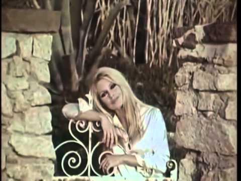 Xxx Mp4 Brigitte Bardot La Madrague 3gp Sex
