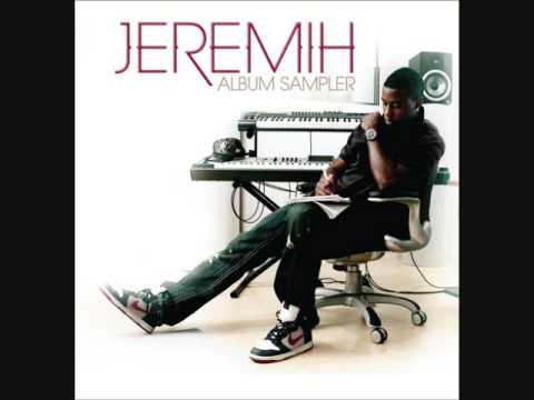 Xxx Mp4 Jeremih Birthday Sex HQ Quality Lyrics Download 3gp Sex