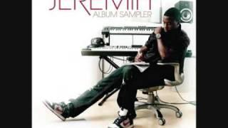 Jeremih - Birthday Sex HQ Quality (Lyrics & Download)