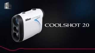 Nikon Laser Entfernungsmesser Prostaff 3i : Review laserentfernungsmesser nikon prostaff i watch online all