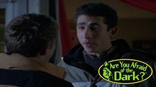 Are You Afraid of the Dark? 705 - The Tale of  Highway 13 | HD - Full Episode