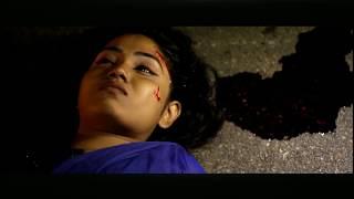 টিপসই / Bangla new short film 2017 / Tip shoi / Bangal Polapan