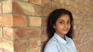 Selfie Time | Some Shooting and family moments | Raiza Khan | BD Music |