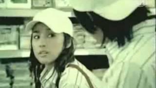 KOREAN MV QUICK Movie
