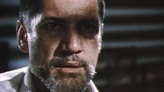 Stephen King's Graveyard Shift - Trailer