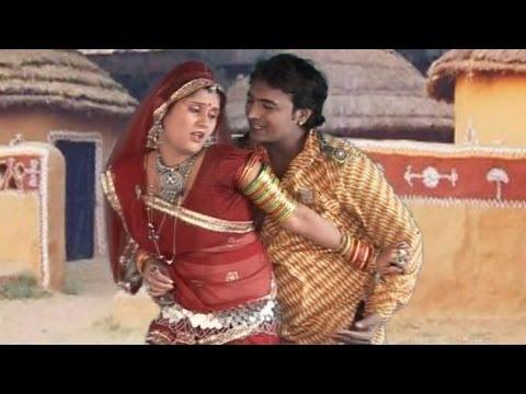Xxx Mp4 Chhori Le Le Sau Ko Note Hot Rajasthani Video 2013 Nakhrali Bhabhi Byayaji Neend Udaaiyo 3gp Sex