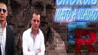 Chorus Mato Vladko halgat